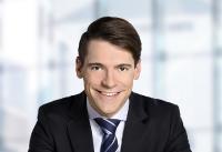 Moritz Pfeiffer ist neues Mitglied der Geschäftsleitung der UNITY Schweiz AG.
