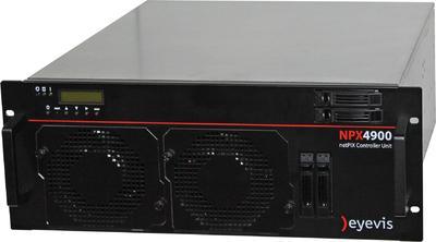 netPIX-4900_front.jpg