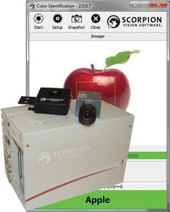 PR_ScorpionBasicPlus_web.jpg