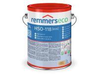Das High-Solid-Öl HSO-118 [eco] ist äußerst beständig gegen haushaltsübliche Flüssigkeiten und Chemikalien, Bildquelle: Remmers, Löningen