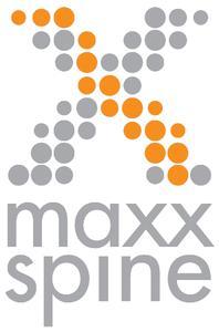 MAXXSPINE Ltd.
