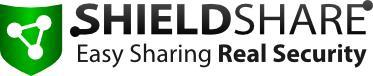 ShieldShare von Blockmaster sorgt für sicheren Dateitransfer und Kollaboration