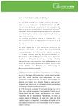 [PDF] Pressemitteilung: d-serv SE beim World Usability Day in Stuttgar