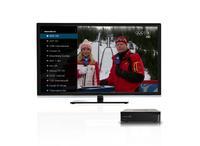 ABOX42-TV-Screen OTT DVB