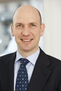 Pascal Gugenberger, Senior Solution Architect, it-economics GmbH