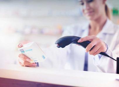 AMVO beauftragt Arvato Systems mit der Einrichtung der IT-Plattform zur Verifikation von Arznei