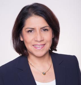 Maritza Cataldo