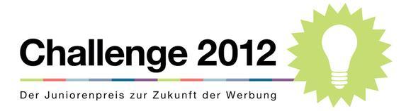 bvdw challenge logo