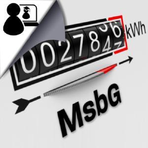 Online-Seminar zum MsbG