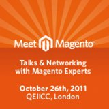 Meet Magento goes London – Jetzt schnell Early Bird Tickets sichern