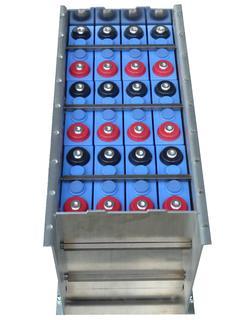 das neue batteriesystem zum modularen nachr sten von pv. Black Bedroom Furniture Sets. Home Design Ideas