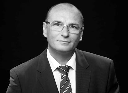 Carsten Orlowski