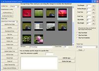 Viscom Software announced VISCOM Movie Thumbnail  ActiveX SDK v2.38.