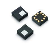 Der Absolutdrucksensor WSEN-PADS von Würth Elektronik / Bildquelle: Würth Elektronik