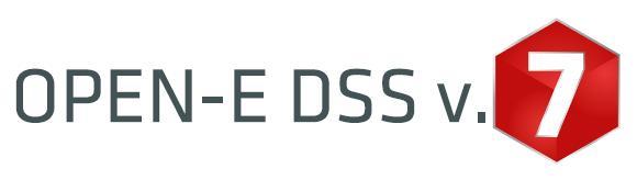 Open E DSS V7   Logo