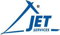 JET Services Logo