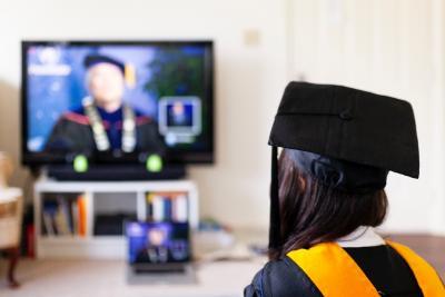 Das 3-Phasen-Modell von Lecturio unterstützt die Digitalisierung der Hochschulen in Pandemie-Zeiten und danach.