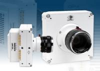 Ultra-High-Speed Kamera Phantom S710 jetzt bei Laser 2000