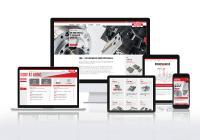 ARNO Werkzeuge startet mit einer dreifachen Digitaloffensive aus neuer Homepage, News-Portal und Webshop während der Corona-Krise ins digitale Zeitalter.
