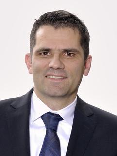 Carsten Höltkemeyer