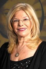 Questico-Astrologin Andrea Buchholz