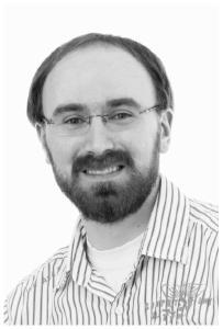Dr. Claus Christian Pieper vom Universitätsklinikum Bonn