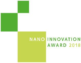 Nano Innovation Award 2019