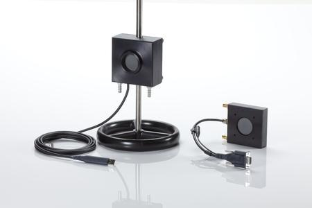 Coherent PowerMax Laser Power Meter