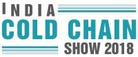 Cold Chain Show India