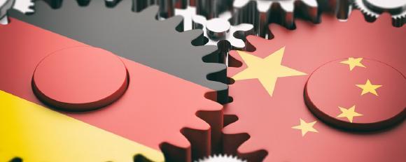 Erfolgreiches Projektmanagement China AdobeStock 188939007