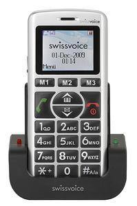 Swissvoice MP11_01