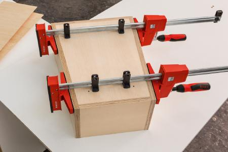 BESSEY-Use-accessory-KR-AS
