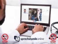 Deutsche Arzt AG stellt Videodienst kostenlos bereit