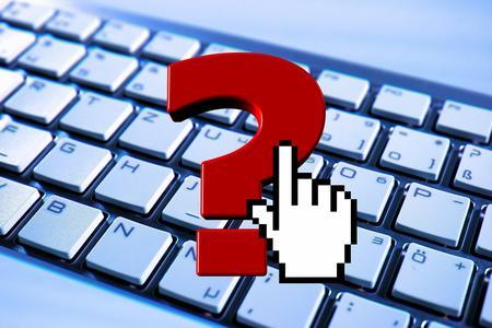 mehr Struktur in Supportprozessen der IT-Dienstleister. Quelle: Pixabay