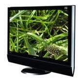 High-End LCD-TV