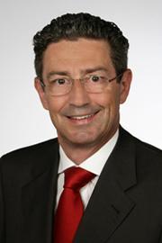 Rechtsanwalt und IT Experte Wilfried Reiners
