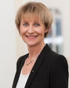 Nicole Pathé