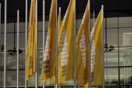 «maintenance Stuttgart» – Zukunft mit langfristigem Werterhalt