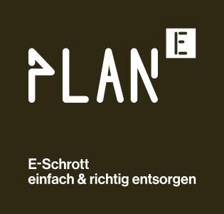 Logo_Plan_E