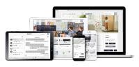 Ein Ansatz, viele Möglichkeiten: Mobile Learning-Universallösung Lemon®