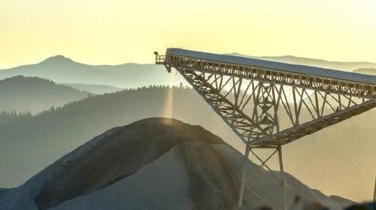 Kobalt und Kupfer mit Chancen