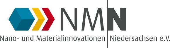 NMN logo RGB