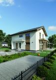 FingerHaus eröffnet neues Musterhaus in Poing