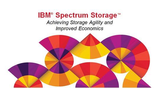 Mehr Sicherheit für die Cloud. Mehr Wirtschaftlichkeit für Cognitive Computing: IBM vereinfacht das Management von Big Data