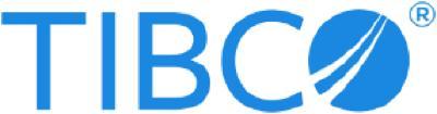 TIBCO - Logo