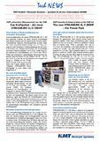 PDF: TechNEWS