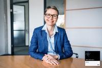Heidi Schmidt – IBM Champion 2021