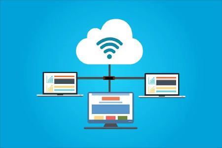 Seminare zur Kurzstrecken-Datenübertragung