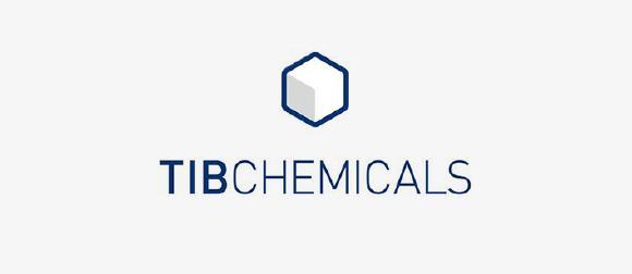 TIB Chemicals wird neuer Kunde der Karlsruher B2B-Agentur 2k kreativkonzept
