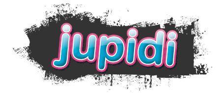 Jupidi Logo